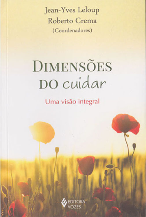 DIMENSOES DO CUIDAR